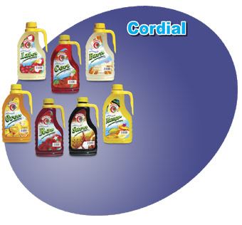 marketing mix of bottle green cordial company Marketing strategy it is expected by marketing division of a company to design a marketing strategy for each target market of the product or service, which includes the establishment of the marketing mix.